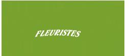 UTOPIA Fleuriste